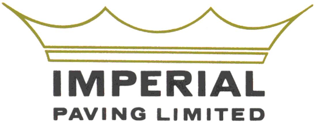 Imperial old logo
